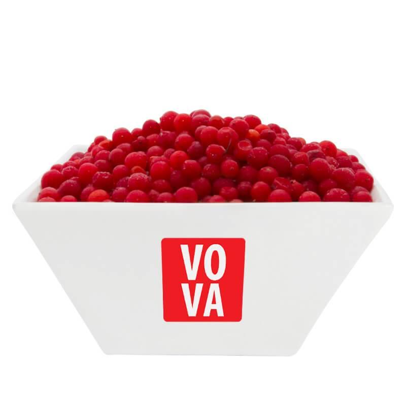 Калина замороженная VOVA фото