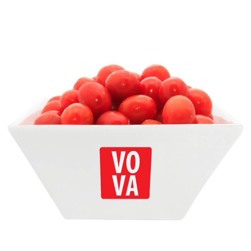 томат коктейльный замороженный  VOVA фото