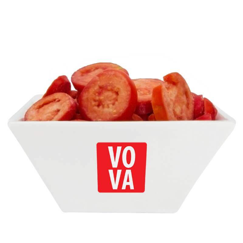 Томат замороженный кольцо VOVA фото