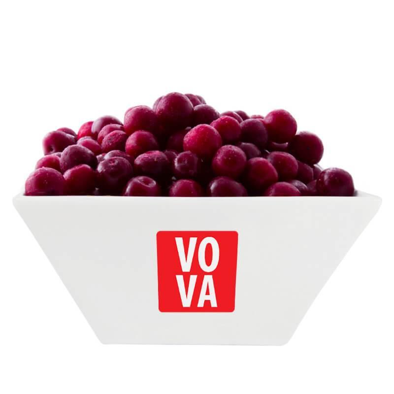Вишня замороженная с косточкой (Украина) VOVA фото