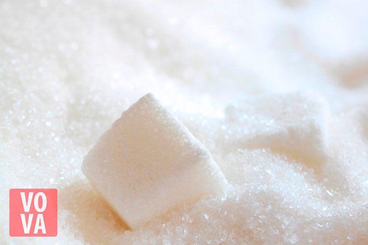 что будет если отказаться от сахара
