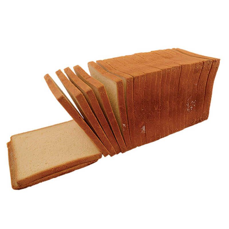 хлеб тостовый сырный 1650г