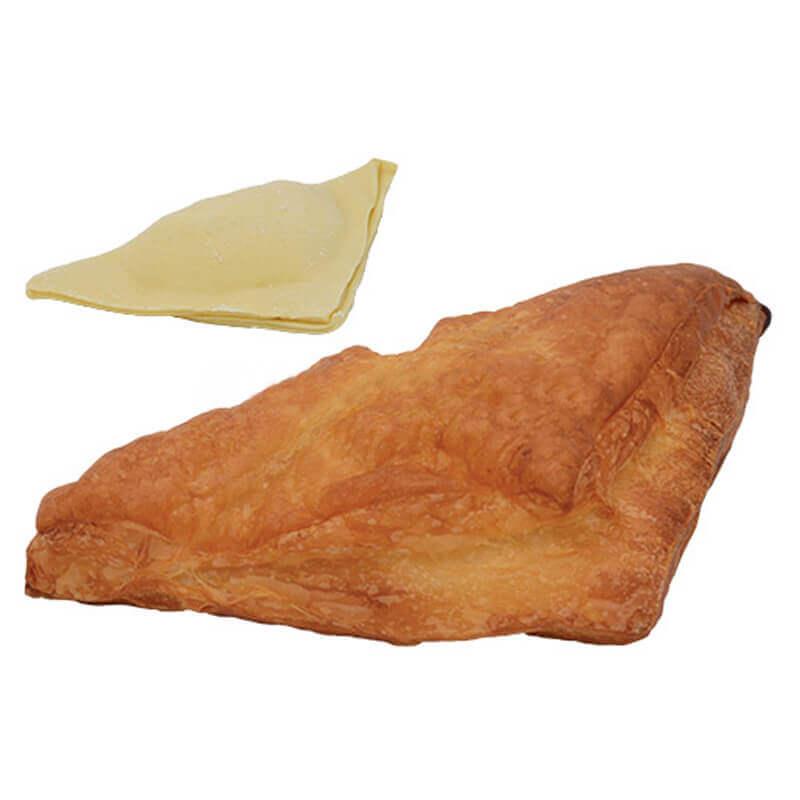слойка с сыром сулугуни 80г
