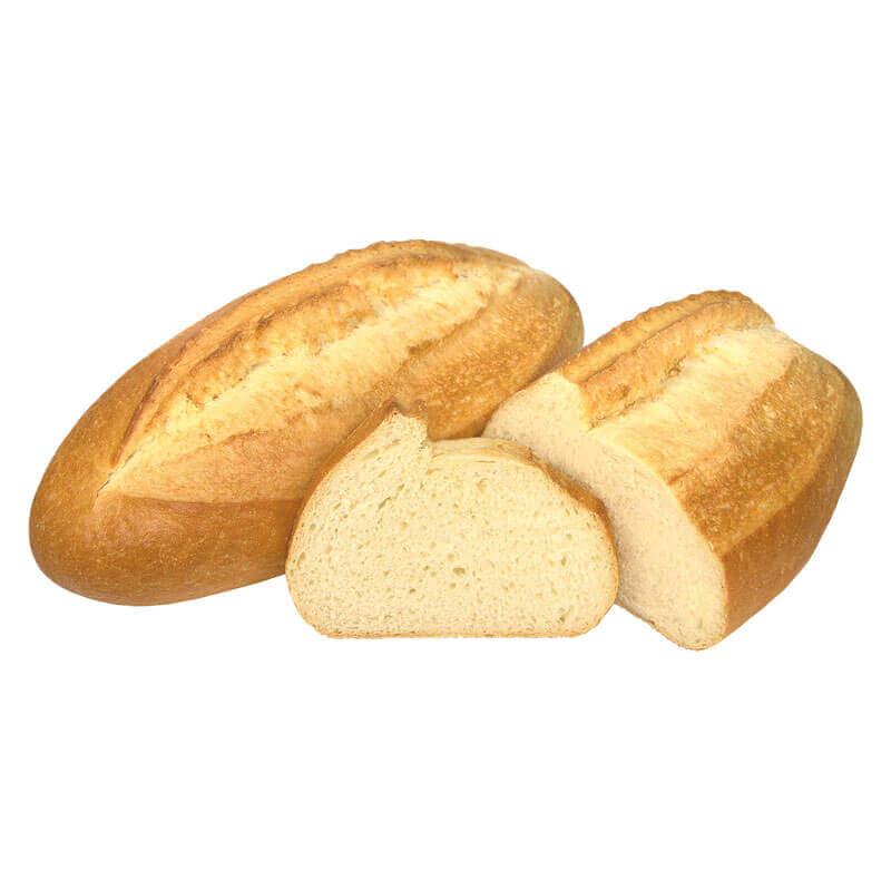 хлебец французский хлібпром 420г