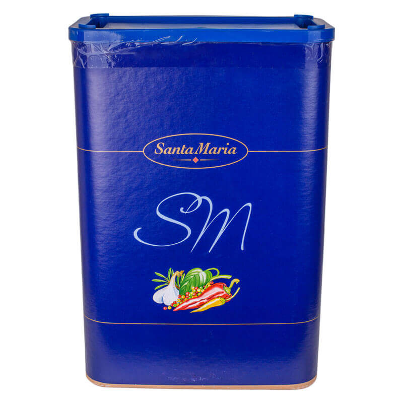 перечная смесь santa maria 6кг