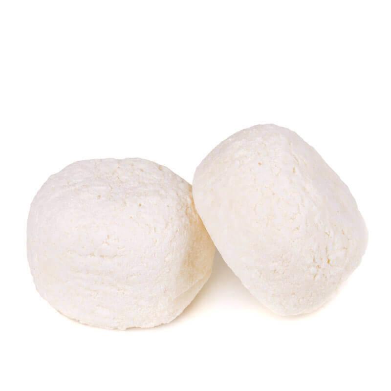 сырники замороженные справжні сырые