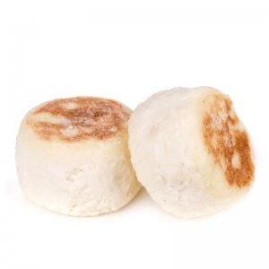 сырники замороженные справжні жареные