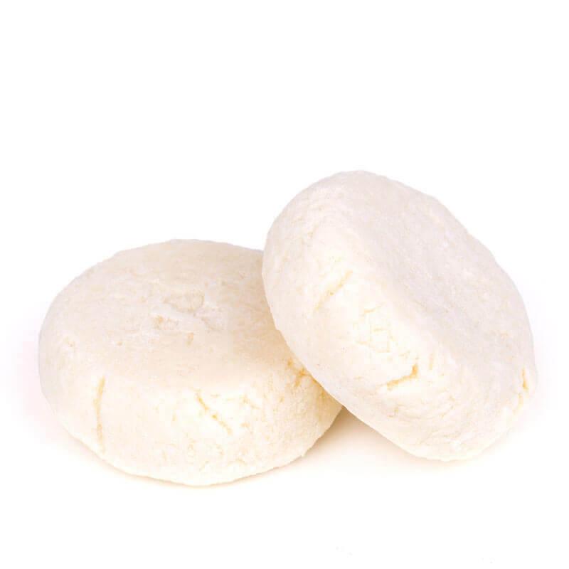 сырники замороженные классические сырые