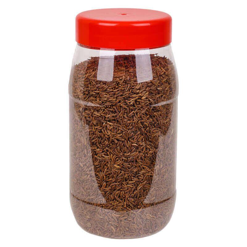 тмин зерно vova 250г