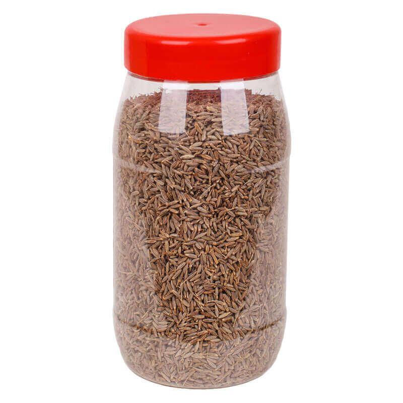 кумин зира зерно vova 250г