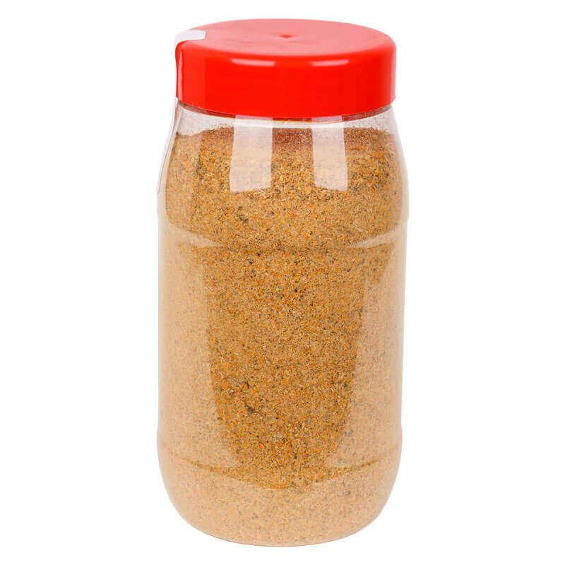 смесь специй сванская соль vova 400г