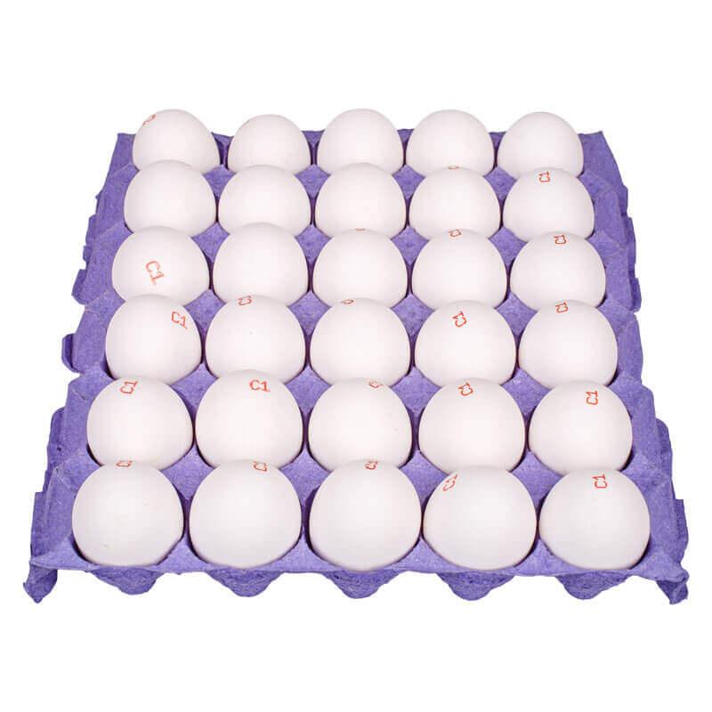 яйца куриные с1 белые