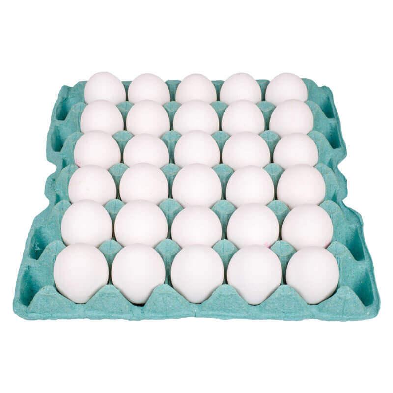 яйца куриные с0 белые
