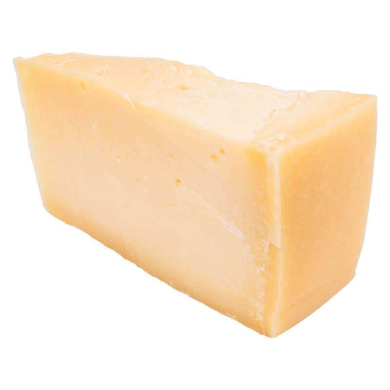 сыр hard cheese 12месяцев 37% leone