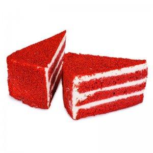 торт красный бархат тм meal time 1500г