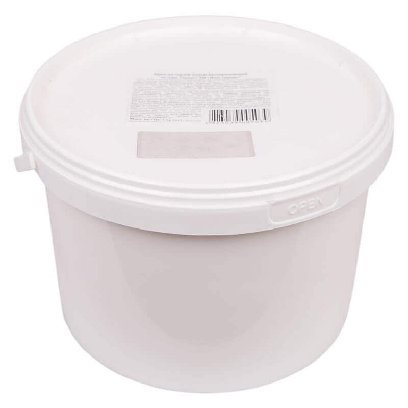 крем на сырной основе пастеризованный cream classic тм наш сырок 3кг