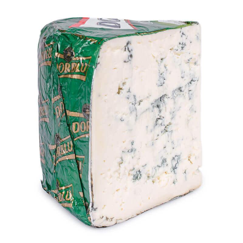 сыр дорблю 50% käserei champignon