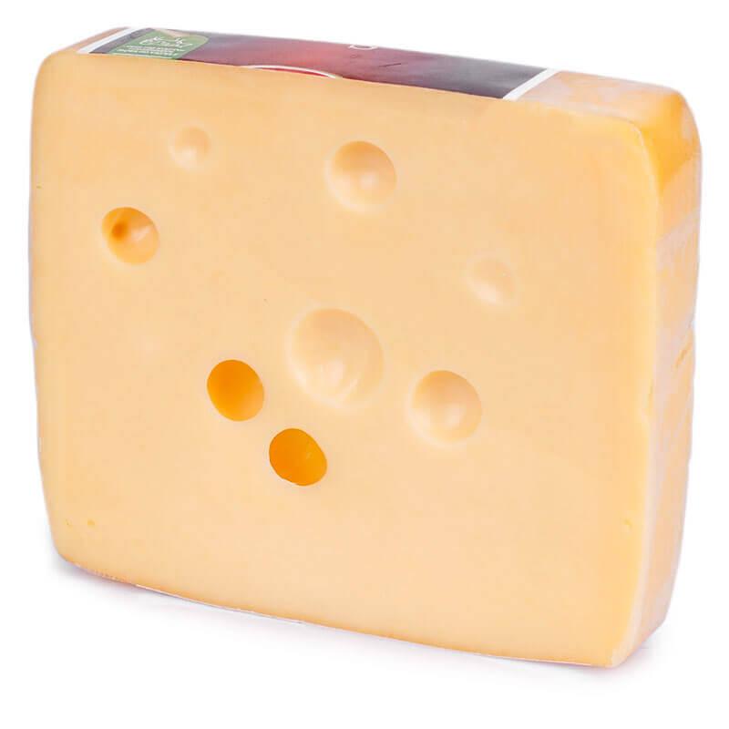сыр рамзес 45 ryki
