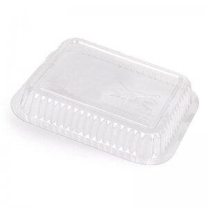 крышка пластиковая для контейнера sp24l h20