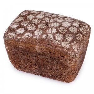хлеб медовый заварной chanta 400г