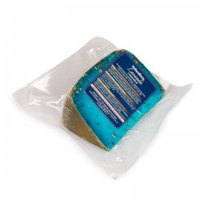 cыр твердый с лавандой lavanda 50% тм hollandburg