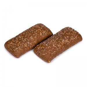 хлеб скандинавский тм bridor 330г