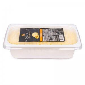 мороженое со вкусом дыни monaco luxury 2,5кг
