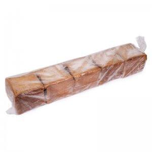 хлеб тостовый солодовый рома 1150г